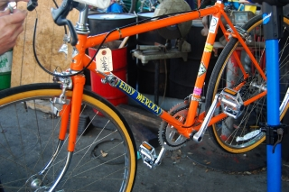 Merckx4Sale 320