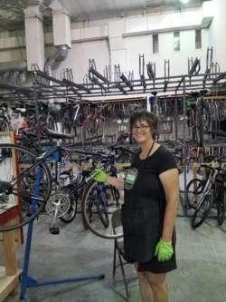 Home - Bicycle Exchange