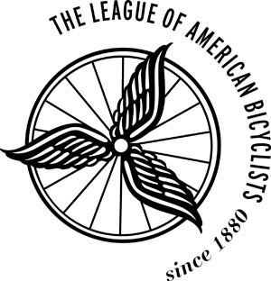 league american bicyclists