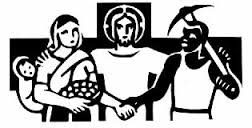 logo-catholic-worker-house