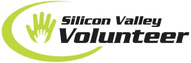 Silicon Valley Volunteers logo