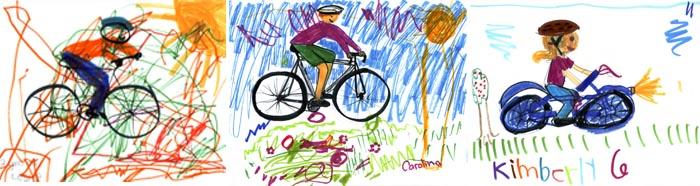 a-bikes-pano-carolina