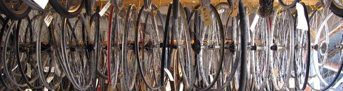 hanging-wheelsV2-700